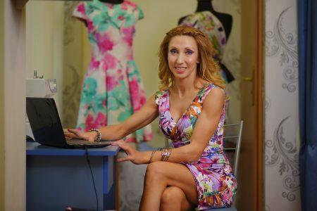 рокли по поръчка варна