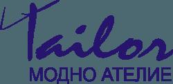 Модно ателие Варна - Тейлтър Tailor BG