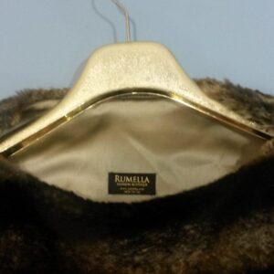 дамски дрехи естествена кожа (2)