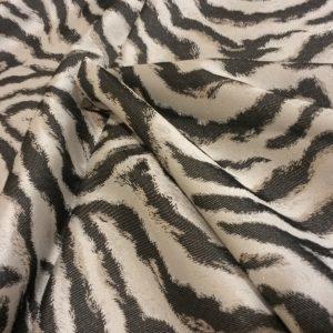 дамски дрехи животински принт
