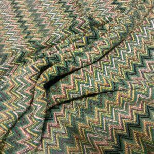 дамски дрехи плетиво (3)
