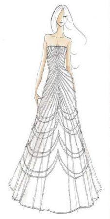 sketches-bridal-2012f-7-2