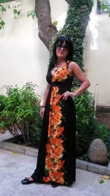 roklya-v-oranjevo-02-e1438246797874-225x400