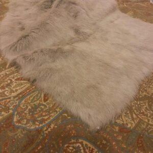 дамски дрехи естествена кожа Варна