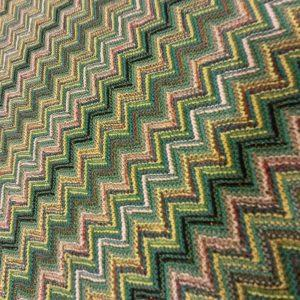 дамски дрехи плетиво (2)